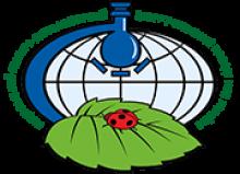 Национальный эколого-натуралистический центр учащейся молодежи Министерства образования и науки Украины (НЭНЦ)