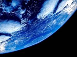 Наносупутник, створений командою з КПІ, вийшов на власну навколоземну орбіту та встановив зв'язок з розробниками