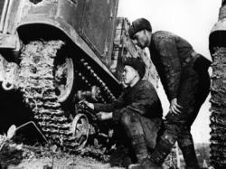 Винахідництво під час Великої Вітчизняної війни