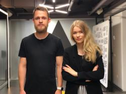 Українські стартапи Let's Enhance і Flawless App пройшли у відомий акселератор Techstars