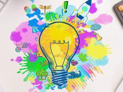 Українські винаходи: три важливі події осені