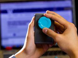 Пластикові об'єкти можуть підключатися до Wi-Fi без електроніки