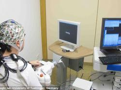 Винахід уміє читати думки людей після інсульту