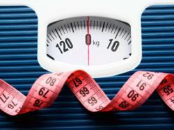Чудо-білок допоможе схуднути